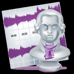 [MAC] Amadeus Pro 2.8.3 (2475) macOS - ITA