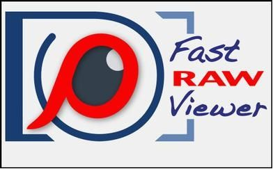 FastRawViewer 1.5.7 Build 1636 - ENG