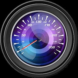 Dashcam Viewer 3.3.2 x64 - ITA