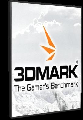 Futuremark 3DMark Advanced / Professional 2.11.6911 x64 - ENG