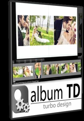 Album TD 3.8.1 x64 - ITA