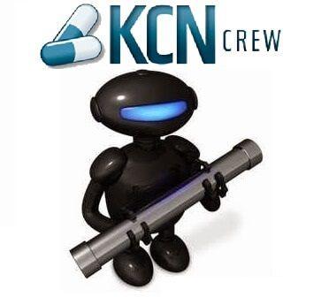 [MAC] KCNCrew Pack 15.10.2019 macOS - ENG