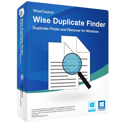 [PORTABLE] Wise Duplicate Finder Pro 1.3.6.44 Portable - ITA