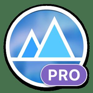 [MAC] App Cleaner & Uninstaller Pro 6.8 macOS - ENG