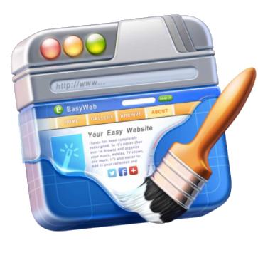 [MAC] EverWeb Standalone 3.2 macOS - ITA