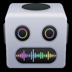[MAC] Permute 3.4.9 macOS - ITA