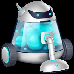 [MAC] MacCleanse 8.1.4 macOS - ENG
