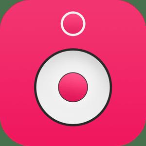 DRmare Audio Converter 2.3.0.23 Preattivato - ENG