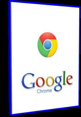[PORTABLE] Google Chrome 78.0.3904.97 Portable - ITA