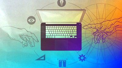 Udemy - Corso Completo di Sviluppo Web: crea da zero il tuo business - ITA