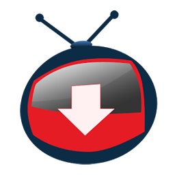YTD Video Downloader Pro 5.8.8.0.1 - Ita