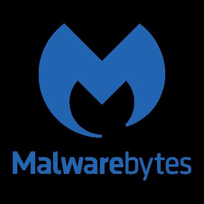 Malwarebytes Anti-Malware Corporate v1.80.2.1012 - ITA