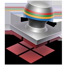 [MAC] Winclone Pro 6.1.9 Bild 17572 MacOSX - ENG