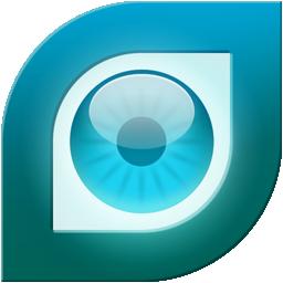 ESET NOD32 Antivirus 11.0.159.9 - ITA