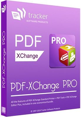 PDF-XChange Pro 8.0.334.0 - ITA