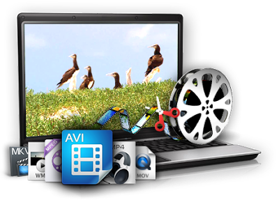 [MAC] Joyoshare Media Cutter 3.2.1.45 macOS - ENG