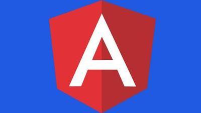 Udemy - Angular 8. La guida pratica per sviluppatori web - ITA