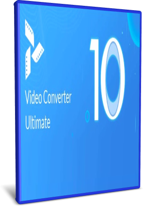 Tipard Video Converter Ultimate 10.0.20 - ENG