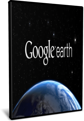 [MAC] Google Earth Pro 7.3.3.7721 macOS - ITA
