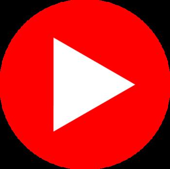 YouTube Music Desktop App 1.8.0 - ITA