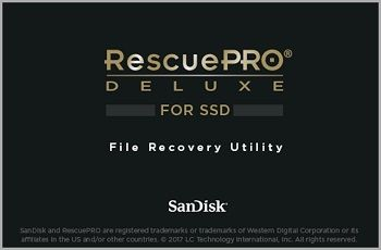 [PORTABLE] LC Technology RescuePRO SSD 6.0.1.4 Portable - ENG