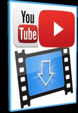 [PORTABLE] MediaHuman YouTube Downloader v3.9.9.23 (1809) Portable - ITA