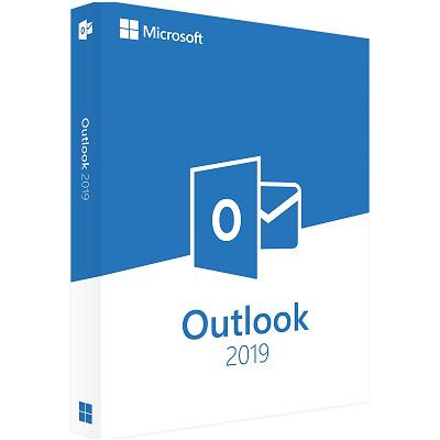 Microsoft Outlook 2019 - 1908 (Build 16.0.11929.20300) - ITA