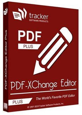 [PORTABLE] PDF-XChange Editor Plus 8.0.339.0 Portable - ITA
