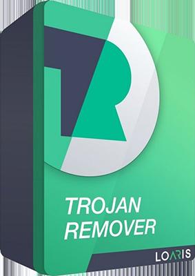 Loaris Trojan Remover v3.0.97.235 - Ita