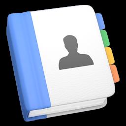 [MAC] BusyContacts 1.2.7 MacOSX - ITA