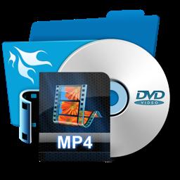 AnyMP4 Video Converter Ultimate v8.0.16 - ENG