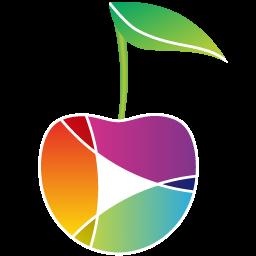 CherryPlayer 3.0.5 - ITA