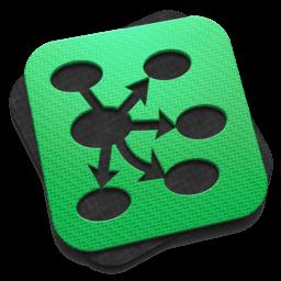 [MAC] OmniGraffle Pro 7.15.1 macOS - ITA