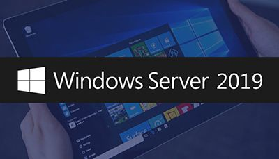 Microsoft Windows Server 2019 v2004 MSDN (Updated May 2020) - ITA