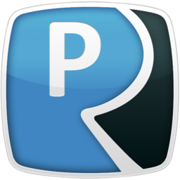 Privacy Reviver v3.9.6 - ITA