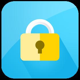 [MAC] Cisdem AppCrypt 4.7.0 macOS - ENG