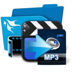 [MAC] AnyMP4 MP3 Converter for Mac 8.2.16 - ENG