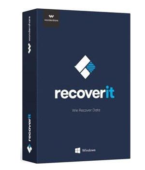 [MAC] Wondershare Recoverit 8.5.4.11 macOS - ITA