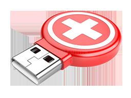 MediCat USB v20.06 - ENG