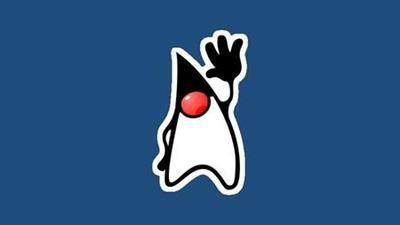 Udemy - Java 10 Guida Completa: da Principiante a Esperto - ITA