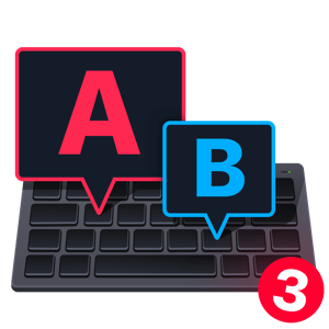 [MAC] Master of Typing Advanced Edition 3.11.0 macOS - ITA