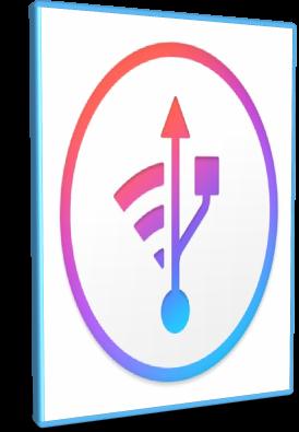 [MAC] iMazing v2.11.5 (13649) macOS - ITA