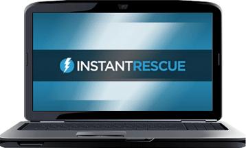 Raxco InstantRescue v2.3.0.317 - ENG
