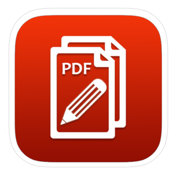 Easy PDF Business v1.0.1.1004 - ITA