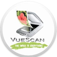 [PORTABLE] VueScan Pro v9.6.15 Portable - ITA