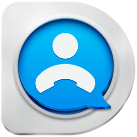 [MAC] DearMob iPhone Manager 4.3.20200402 macOS - ENG