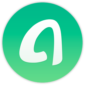 iMobie AnyTrans for Android v6.3.2.20180118 - ENG