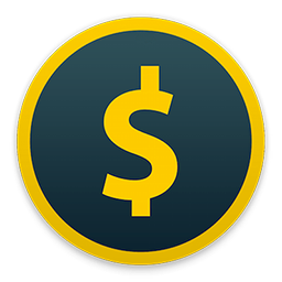 [MAC] Money Pro 2.5.4 - Ita
