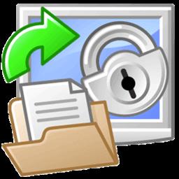 VanDyke SecureCRT and SecureFX 8.5.3 Build 1867 - ENG