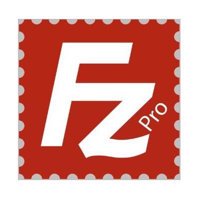 FileZilla Pro v3.48.1 - ITA